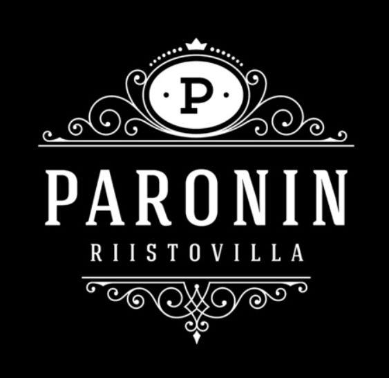 paronin